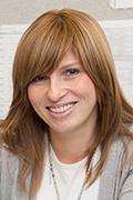Mrs. Rivka Isaacson