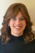 Mrs. Liba Rosenbaum