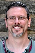 Mr. Lawrence McAfoos