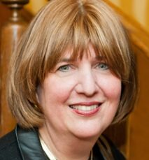 Mrs. Cheryl Epstein